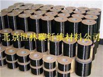 新乡碳纤维布水下玻纤套筒复合材料