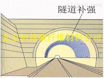 贵港原装进口碳纤维施工材料厂家
