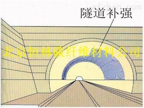 三门峡碳纤维布生产厂家水下玻纤套筒