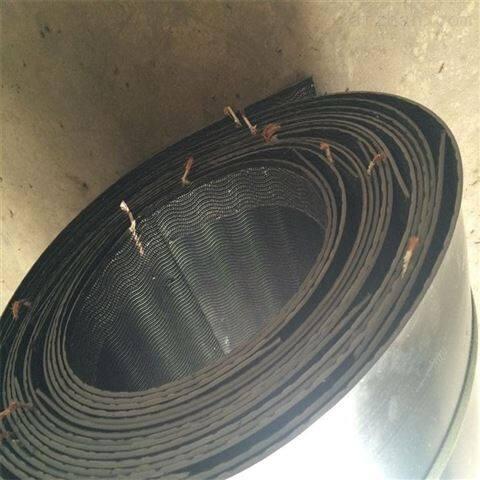 保温管用防腐电热熔套热缩带厂家施工