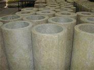 岩棉管管道专用厂家