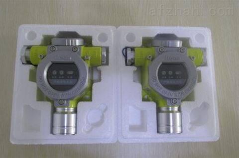 RBK-6000二氧化碳泄漏报警器