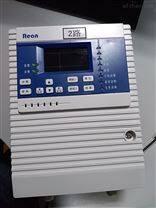 安徽汽油浓度检测仪生产厂家