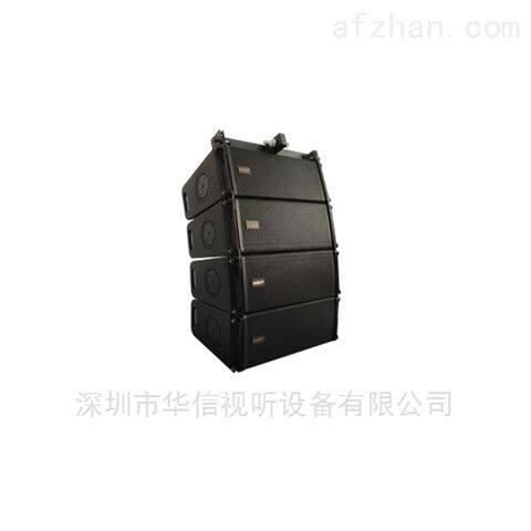 HASIN二通道專業數字功放XD215