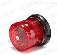 修理厂首选LTD535/LTE535警示灯,圆闪灯