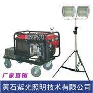 紫光照明M2501|M2501高效照明灯具品牌