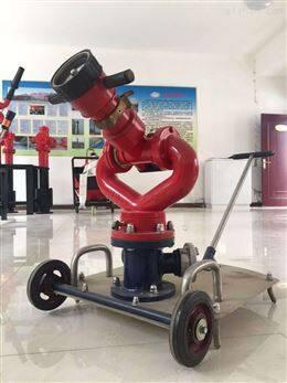 泡沫灭火/空气泡沫产生器PCL16原理-型号