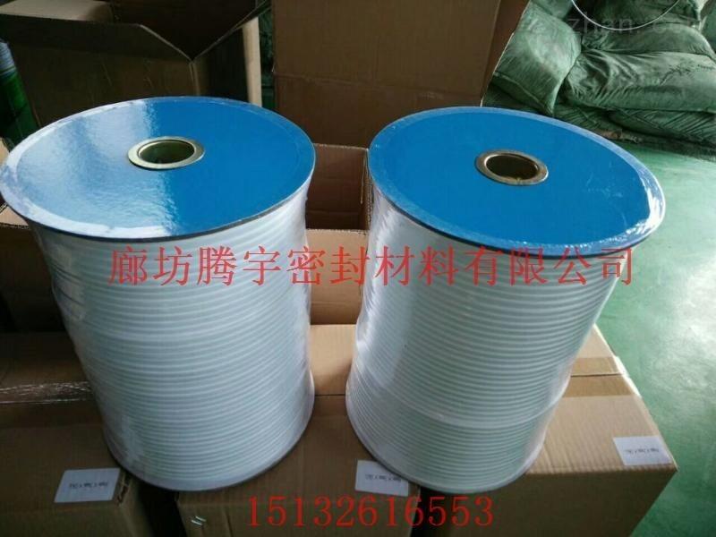 广州四氟密封带,实力企业生产批发价格
