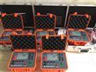 智能型等电位测试仪/直流低电阻测量仪