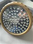 CBD-LLED防爆电厂灯,LED防爆工厂灯 专业生产厂家