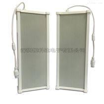 深圳IP网络音柱室外防水音柱