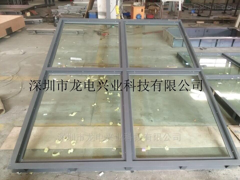 新款热销 防火防爆窗 实体工厂 品质保证