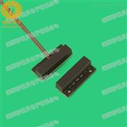 化州市小型表面式门磁厂家定制