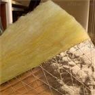 钢结构屋面用保温棉