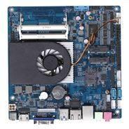 工控主板QM9600-I7-6500U