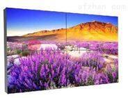 超窄边液晶拼接屏设计方案厂家价格