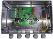 RINGING-S 振动电缆处理器(标准型)