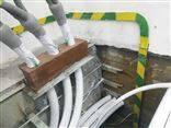 水性电缆防火漆参数