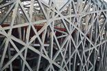 油性钢结构防火漆生产
