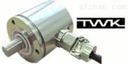 TWK传感器IW254/40-0.25-KFN-KHN