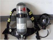 碳纤维瓶6.8L正压式呼吸器
