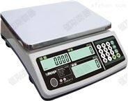 高精度電子打印桌稱,連電腦打印電子桌稱