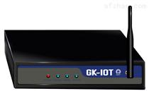 无线控制终端短信报警设备GS30-302C