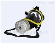 全面过滤式罩防毒防护面罩