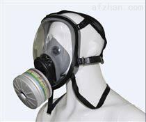 球形防毒面具厂家