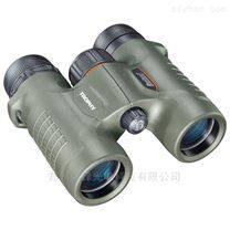 博士能望远镜新款奖杯 8x32便携式观剧镜