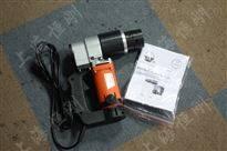 扭矩显示电动扳手扭矩显示便携电动扳手拧紧螺栓专用
