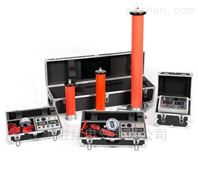 ZGF-60/2直流高压发生器
