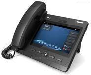 TV-60F可视电话