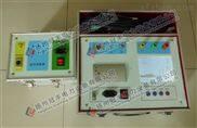 高压避雷器测试仪