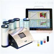 DataPhysics湿度发生器