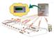 AD-林果业自动观测站,农业物联网数据平台