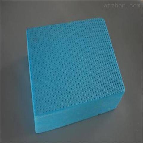 迁安2公分厚地暖模块 挤塑保温板厂家