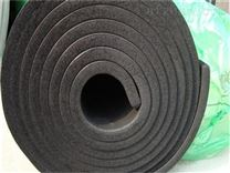 橡塑海绵板厂家,规格及型号