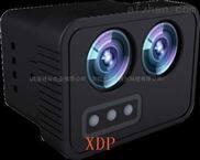 1080P高清USB雙目識別微型攝像頭