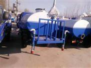 xd-25-安徽黄山市时风吸粪车供应报价