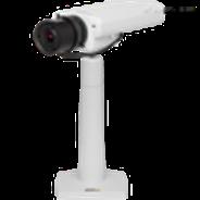 AXIS安讯士P1325-Z网络摄像机