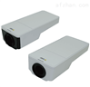 安讯士AXIS P1126-Z高清固定网络枪机摄像机