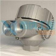 意大利FPL陶瓷管