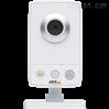 安讯士AXIS M1031-W 网络摄像机