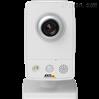 安讯士AXIS M1034-W 网络摄像机