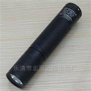 微型防爆手电筒jw7301