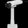 安讯士AXIS P1355网络摄像机