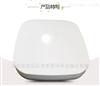 室内空气质量PM2.5温湿度吸顶式监测仪