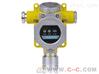 云南天然气报警器厂家 控制器带备电价格