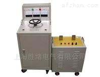 DDL3系列三相大电流发生器哪里生产